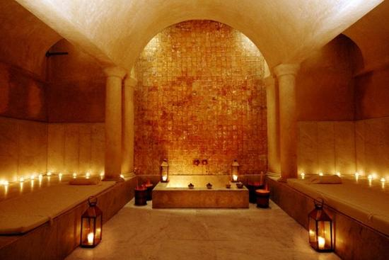 hammam-hot-room