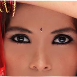 khol_oriental_traditionnel